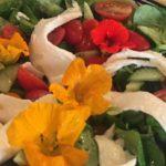 Experiencewaterland_food_salad