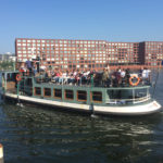Experiencewaterland bedrijfsuitje Amsterdam