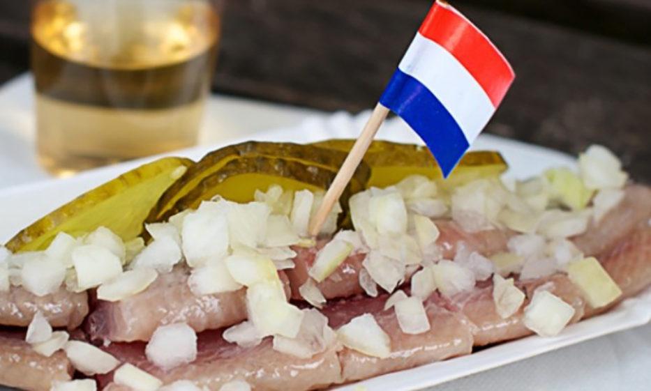 Biktour Amsterdam streetfood, www.experiencewtaterland.com