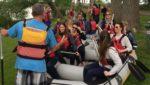 Experiencewaterland_bedrijfsuitje_raften_instructie